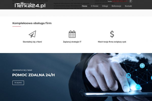 iterka24