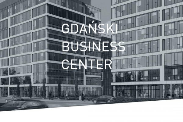 gdanski business center